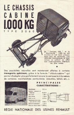http://www.lesrenaultdepapier.fr/CouverturesCatas/1000KgChassis_47_small.JPG