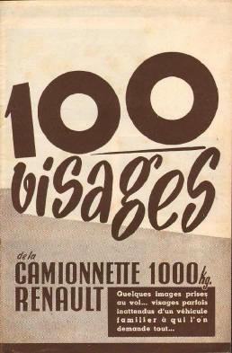 http://www.lesrenaultdepapier.fr/CouverturesCatas/1000kgs100Visages_48_small.JPG