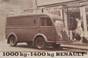 http://www.lesrenaultdepapier.fr/CouverturesCatas/1953-%20PL%20537%205210_small.JPG