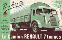[Image: Camion7T_48_small.JPG]
