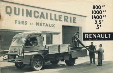 http://www.lesrenaultdepapier.fr/CouverturesCatas/GalionQuincaill_53_small.JPG