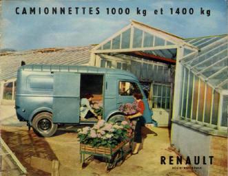 http://www.lesrenaultdepapier.fr/CouverturesCatas/Goelette_55_small.JPG