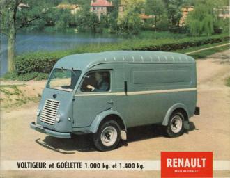 http://www.lesrenaultdepapier.fr/CouverturesCatas/Goelette_60_small.JPG