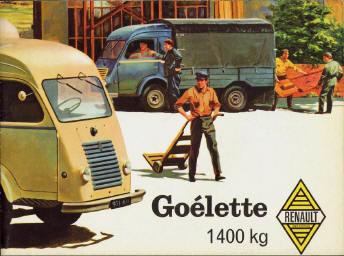 http://www.lesrenaultdepapier.fr/CouverturesCatas/Goelette_63_small.JPG