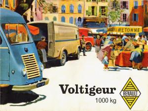http://www.lesrenaultdepapier.fr/CouverturesCatas/Voltigeur_63_small.JPG